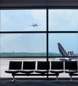 billete avion para londres