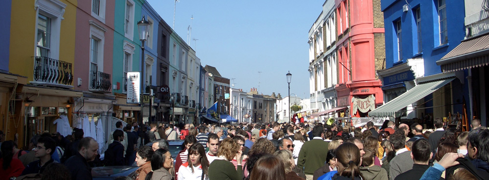 portobello-road-market-london