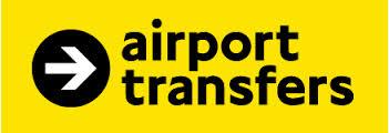 transporte-aeropuerto-londres