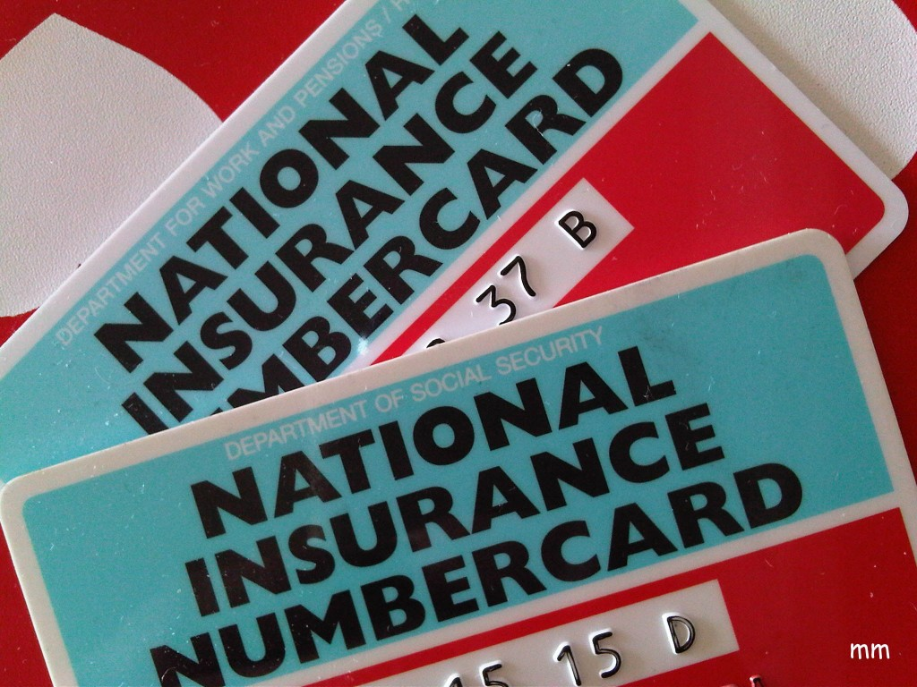 national-insurance-number-1024x768