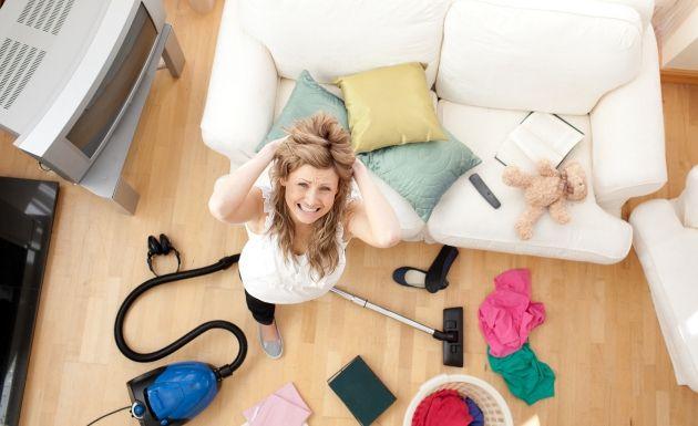 Limpieza-consejo- compartir-piso